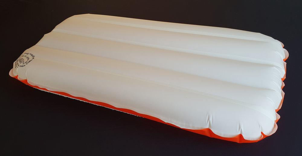 G-Mat 158 (2).jpg