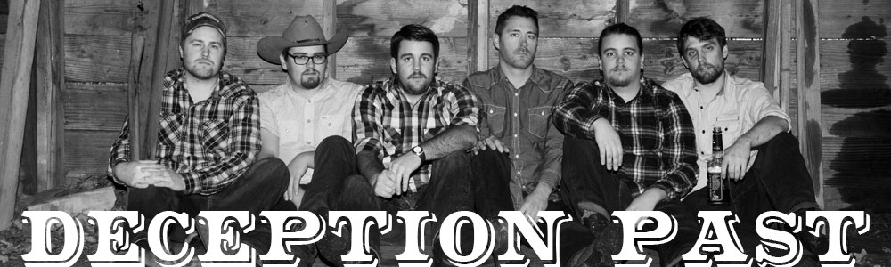Deception Past | Seattle Country Music