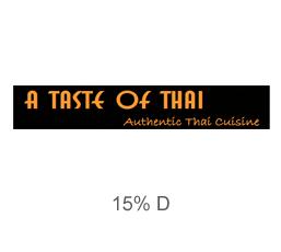 tastethai.png