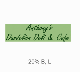 dandelioncafe.png
