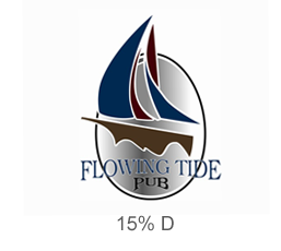 flowingtide.png