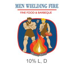 menwieldfire.png