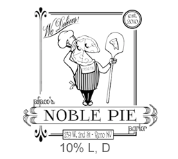 noblepie-box copy.png