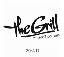 the grill-box.png