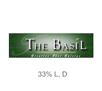 basil-web-box copy.png