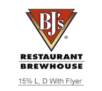 bjbrewhouse.png