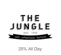 jungle-box.png