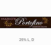 marios-box copy.png