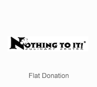 nothing2it-box copy.png