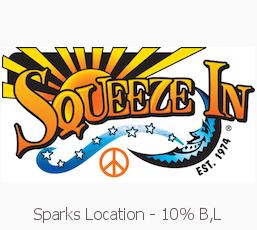 SqueezeIn-boxlogo.png