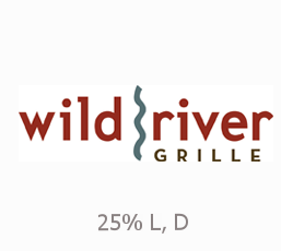 wildrivergrille.png