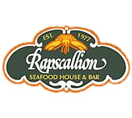 rapscallion.png
