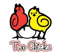 twochicks.png