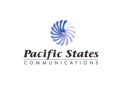 pacstates-web.png