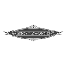 renoprovisions.png