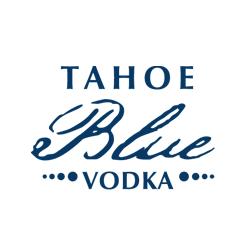 tahoebl-box.png