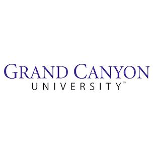 grandcanyon.png