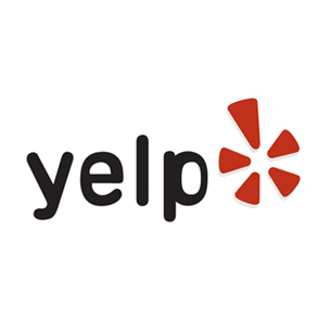 Yelp-new.png