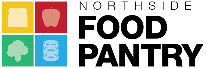 Location Hours Northside Food Pantry