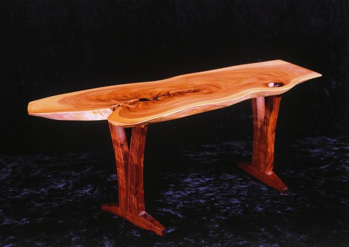 Elm+Burl+Coffee+Table+copy.jpg