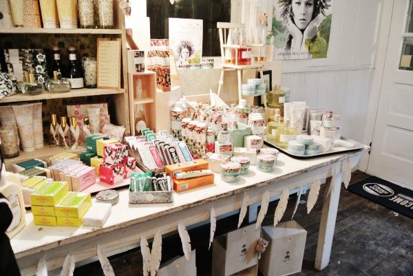 hedgerow general inside the shop.jpg