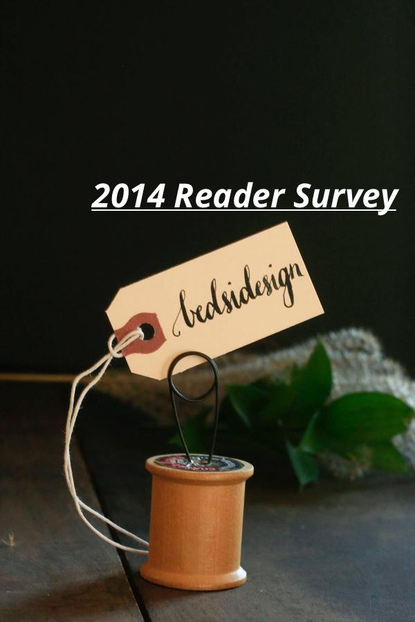 bedsidesign reader survey.jpg