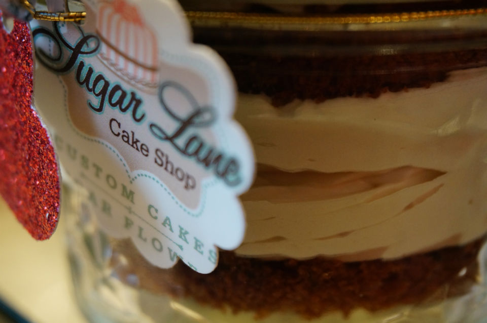 tasty sugar lane cake shop cupcakes