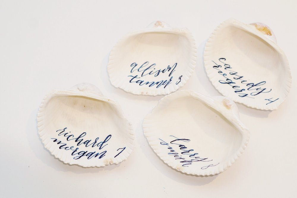 SHELL PLACE CARDS.JPG
