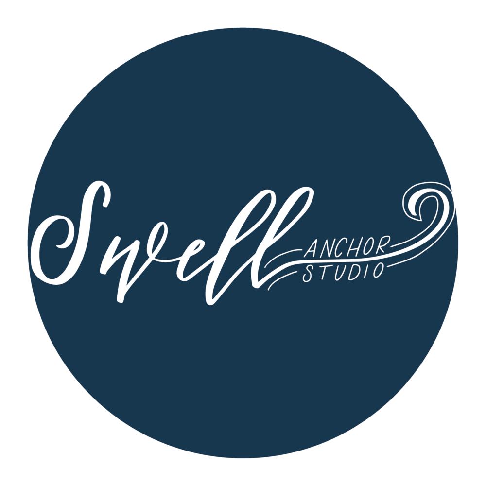 Swell Anchor Studio