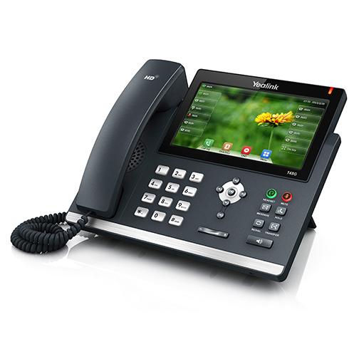 aastra-6739i-9-line-ip-telephone-img3.jpg