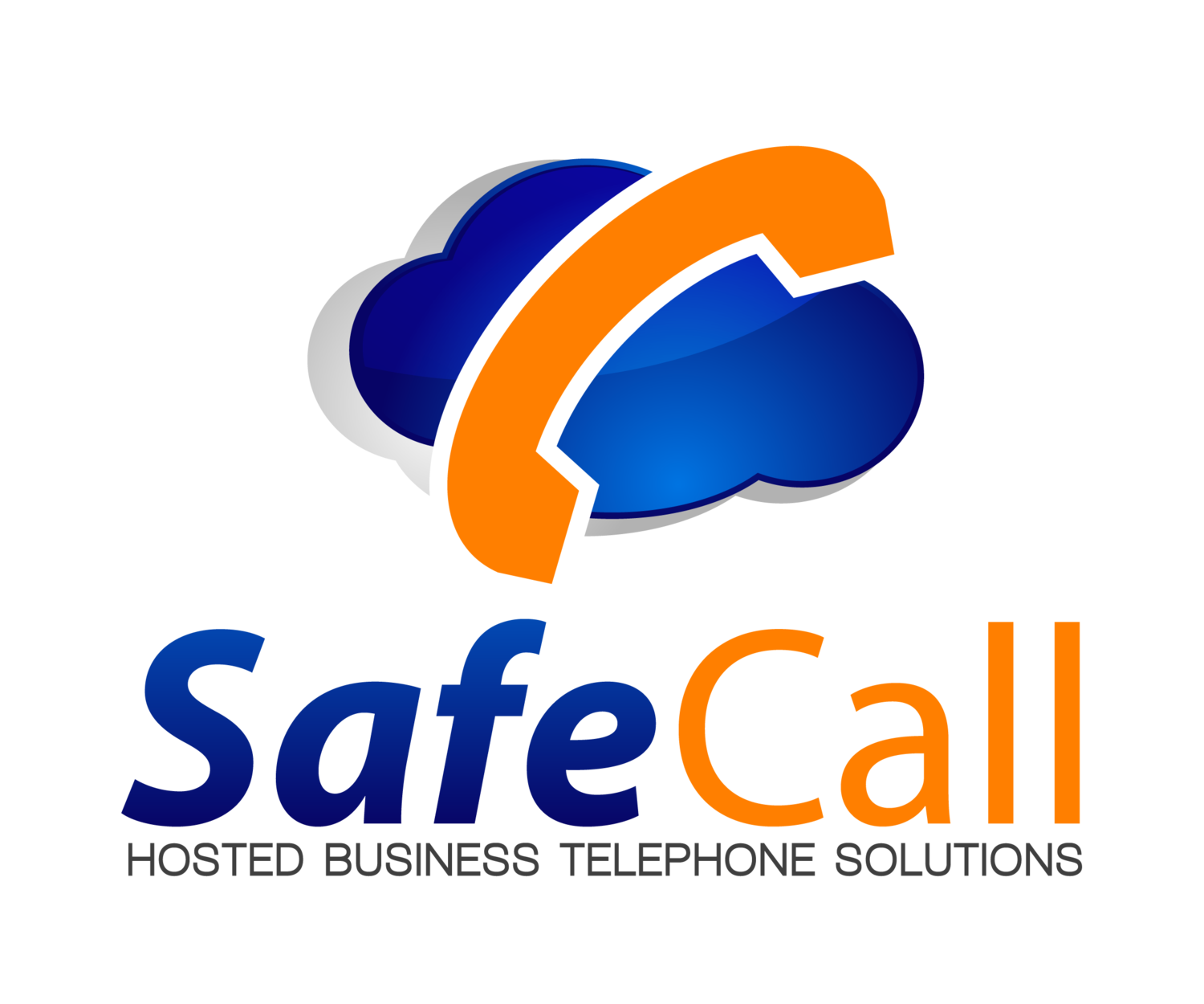 SafeCall, Inc.