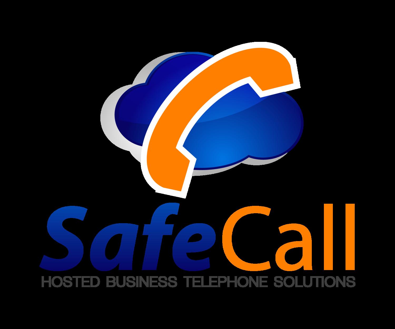 Yealink VoIP Telephones | Charlotte NC — SafeCall, Inc