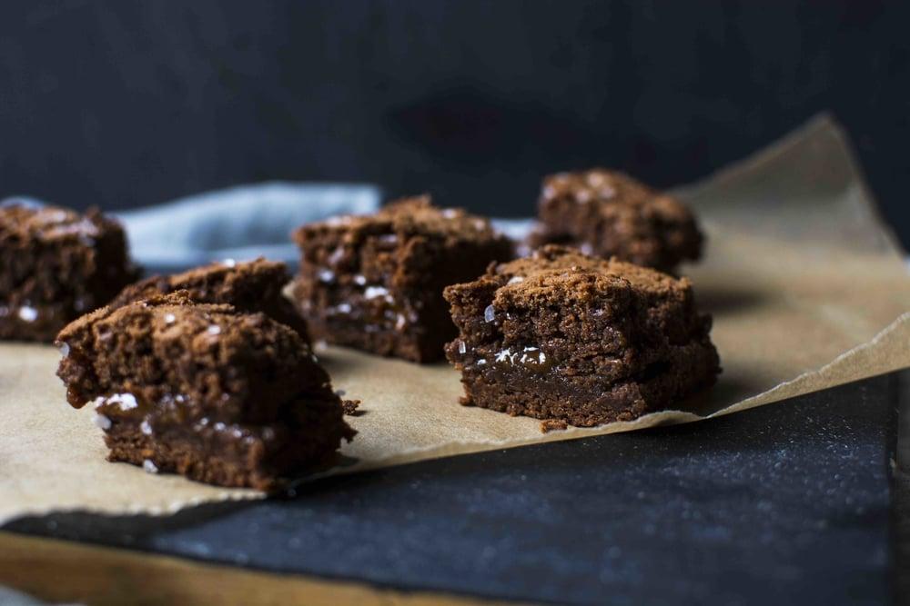 brownies2.jpeg