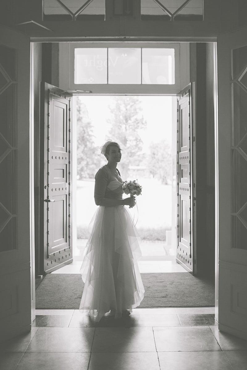 Hochzeit_Jenisch_Haus_Elbpanorama-12.jpg