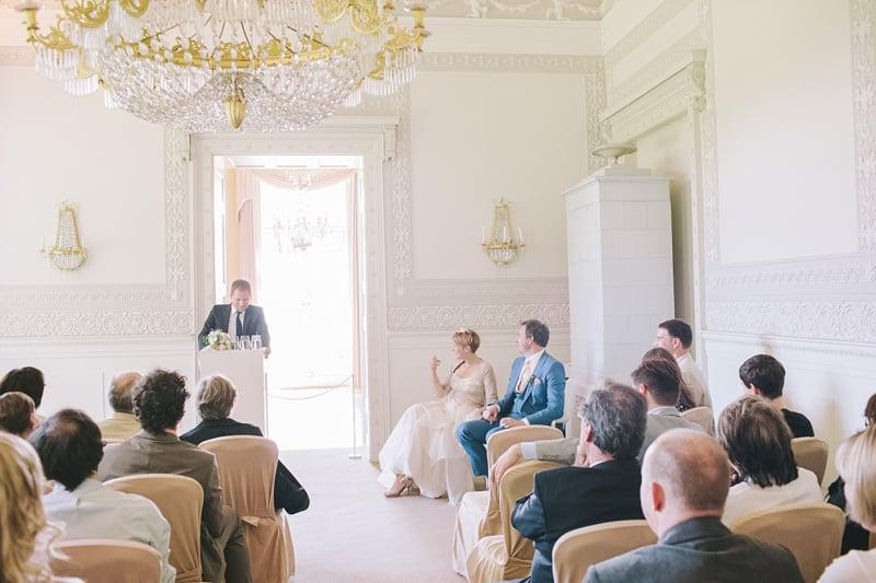 Hochzeit_Jenisch_Haus_Elbpanorama-17.jpg