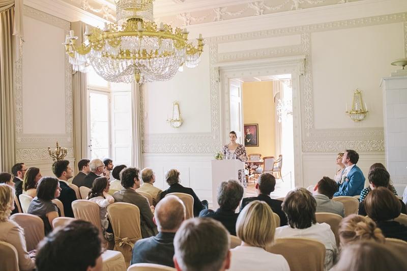 Hochzeit_Jenisch_Haus_Elbpanorama-20.jpg