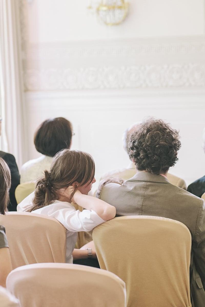 Hochzeit_Jenisch_Haus_Elbpanorama-21.jpg