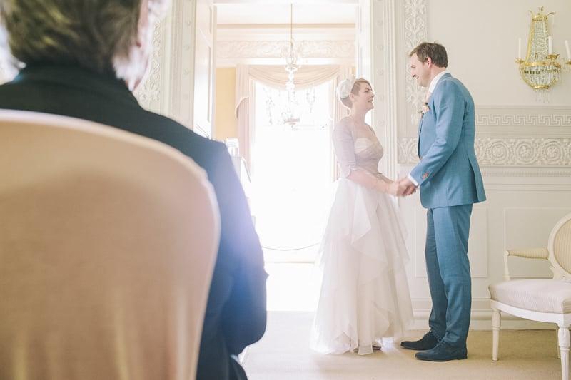 Hochzeit_Jenisch_Haus_Elbpanorama-22.jpg