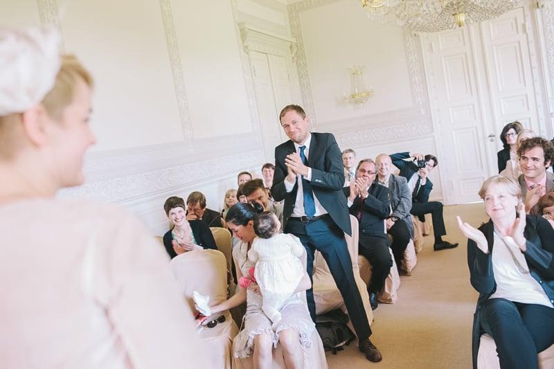 Hochzeit_Jenisch_Haus_Elbpanorama-26.jpg