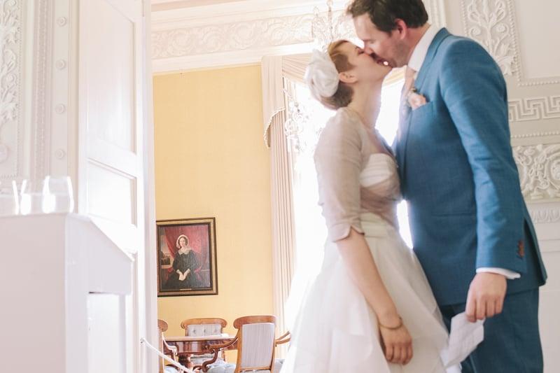 Hochzeit_Jenisch_Haus_Elbpanorama-25.jpg
