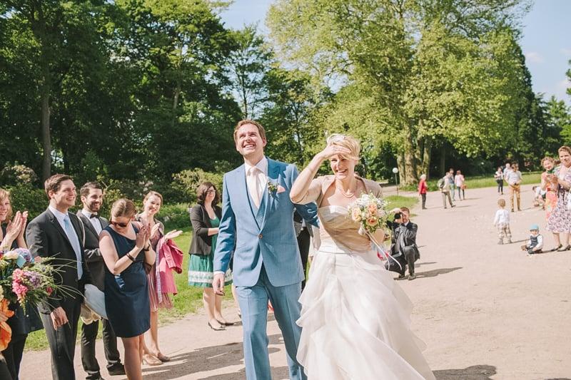 Hochzeit_Jenisch_Haus_Elbpanorama-29.jpg