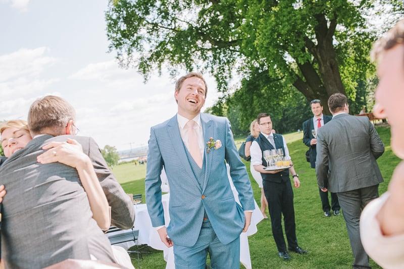 Hochzeit_Jenisch_Haus_Elbpanorama-31.jpg