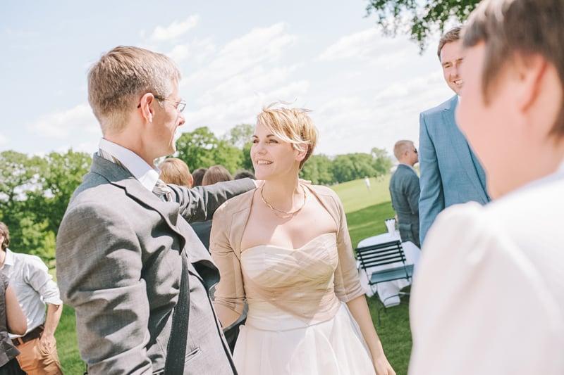 Hochzeit_Jenisch_Haus_Elbpanorama-33.jpg
