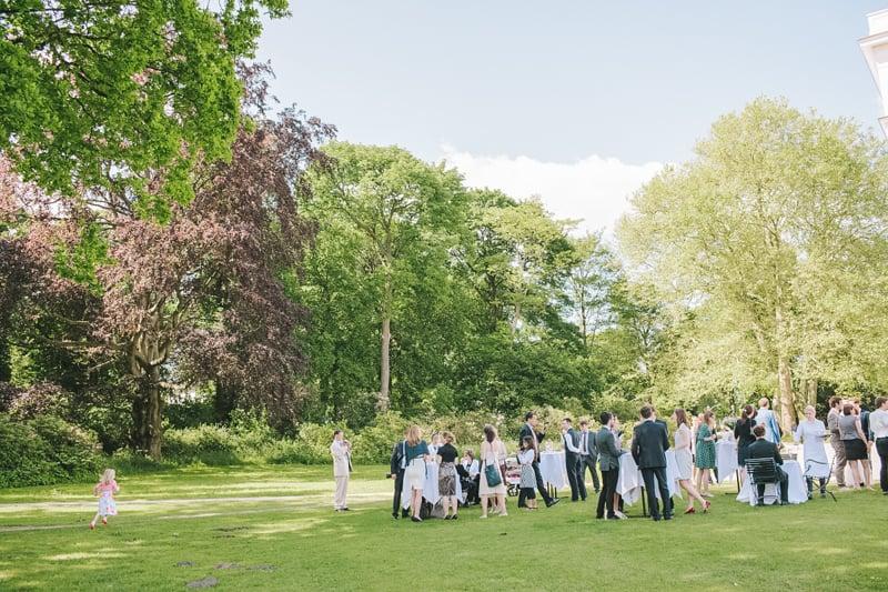 Hochzeit_Jenisch_Haus_Elbpanorama-35.jpg