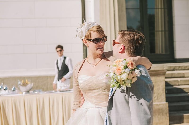 Hochzeit_Jenisch_Haus_Elbpanorama-44.jpg