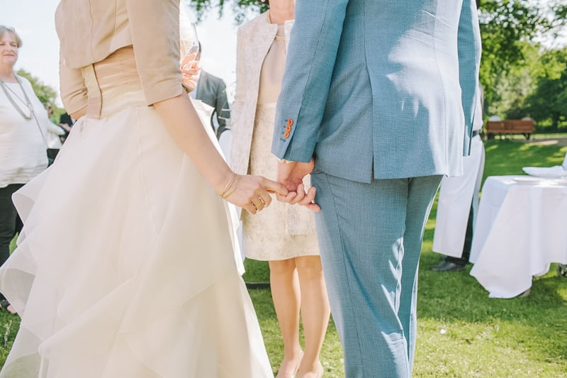 Hochzeit_Jenisch_Haus_Elbpanorama-42.jpg