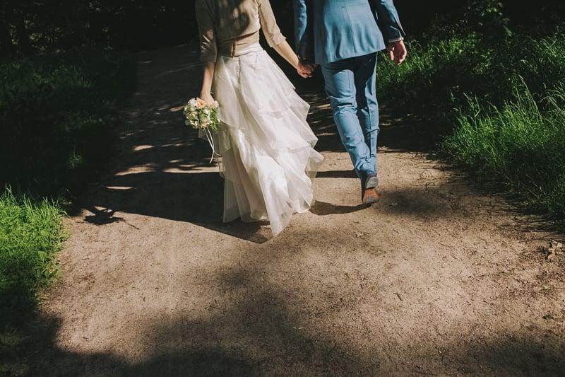 Hochzeit_Jenisch_Haus_Elbpanorama-51.jpg