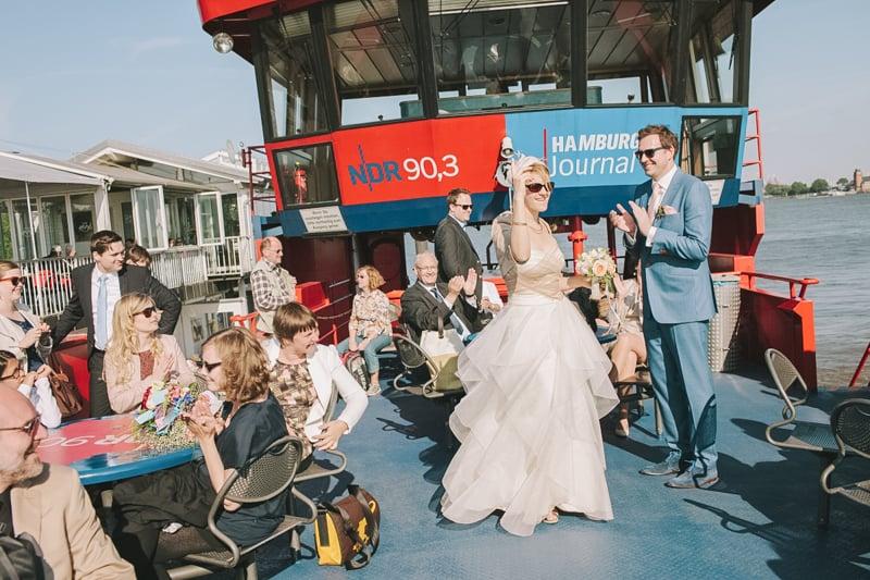 Hochzeit_Jenisch_Haus_Elbpanorama-55.jpg