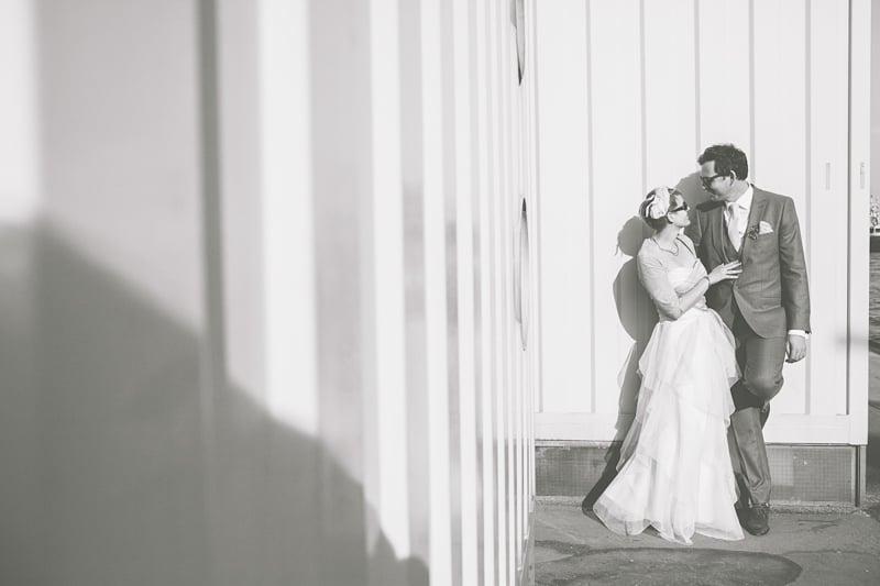 Hochzeit_Jenisch_Haus_Elbpanorama-60.jpg