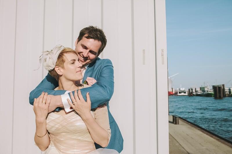 Hochzeit_Jenisch_Haus_Elbpanorama-61.jpg